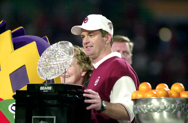 bob-stoops-national-championship