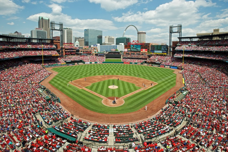 St.-Louis-Cardinals