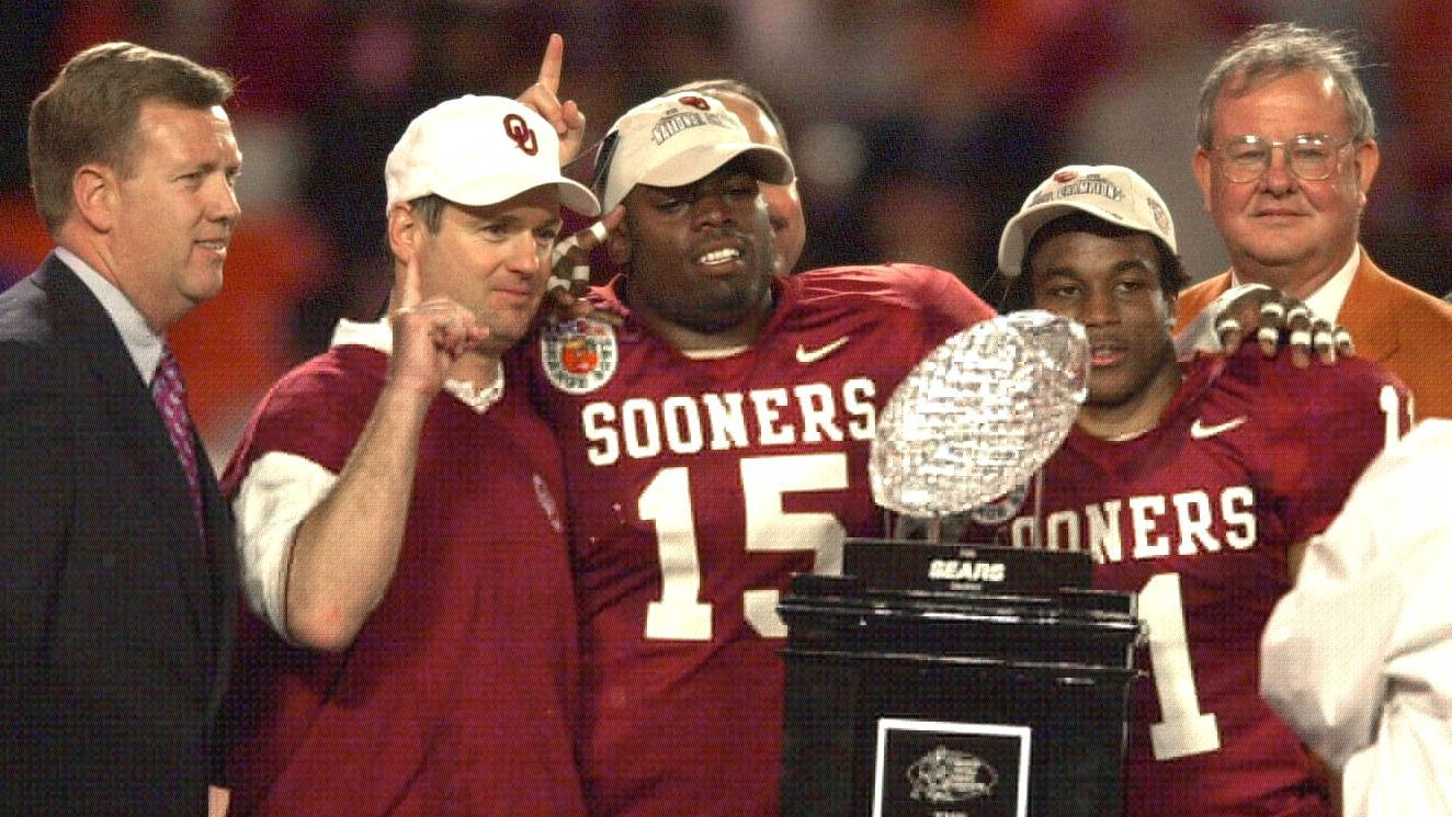 cropped-bob-stoops.jpg