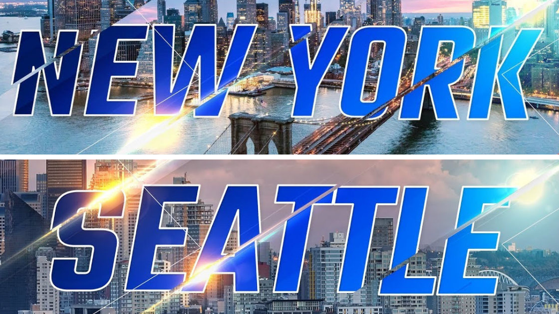 cropped-New-York-Seattle.png