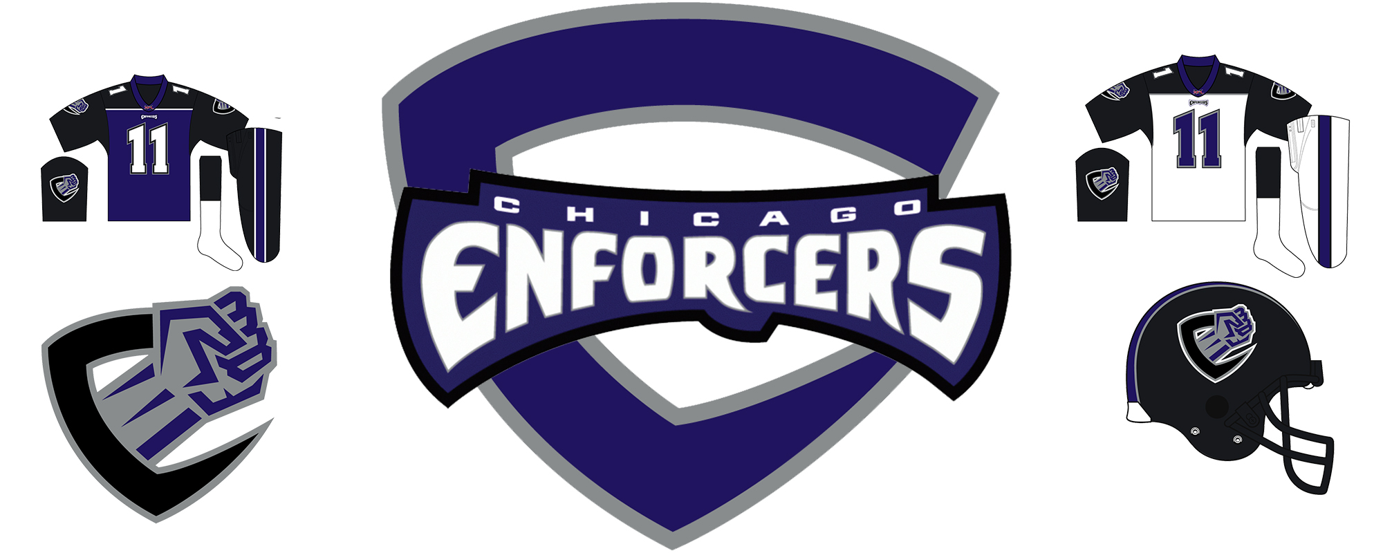 1-Chicago-Enforcers-banner