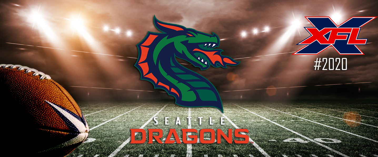 6-seattle-dragons-banner