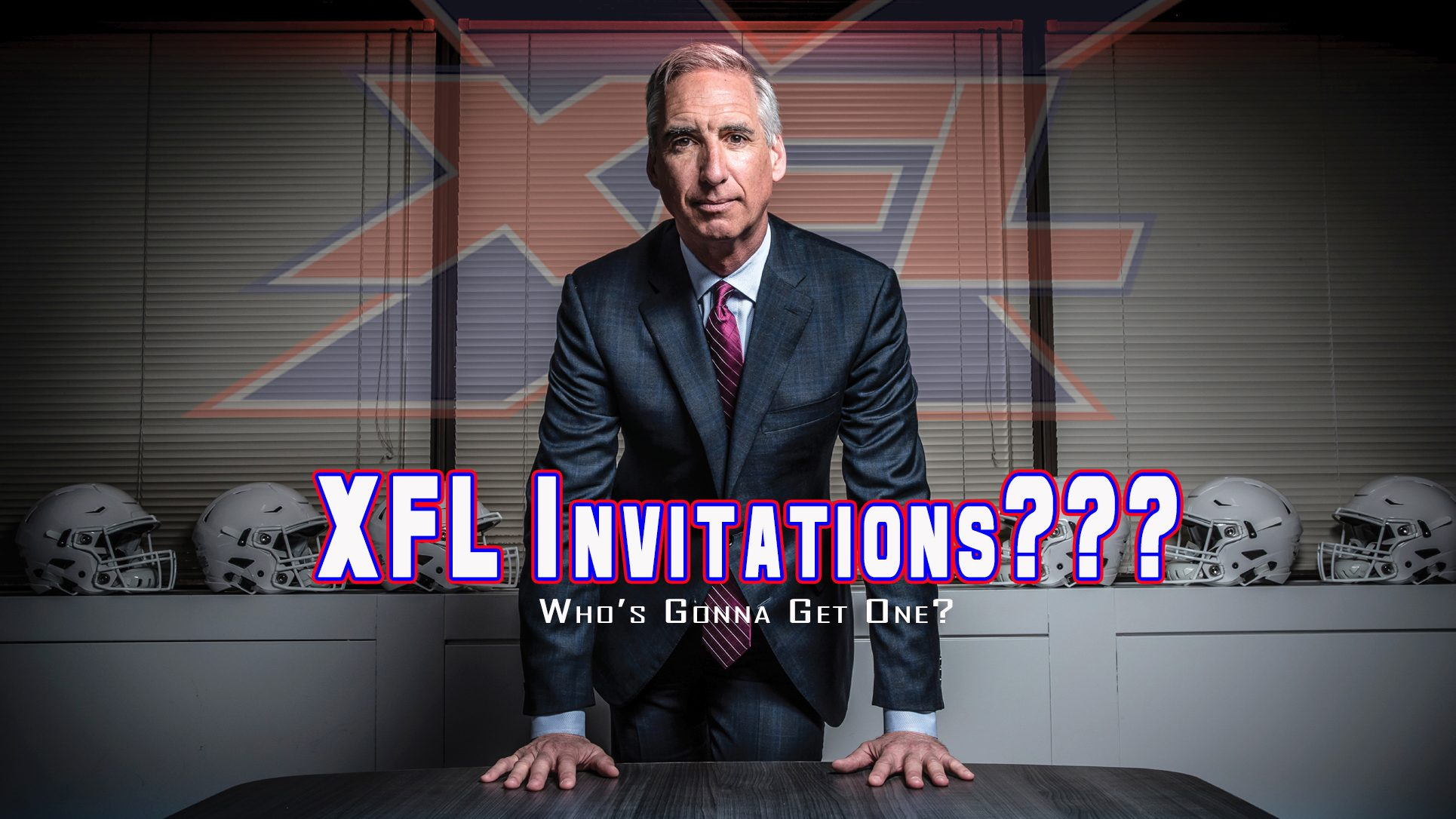 cropped-XFL-Invitations-Predictions.jpg
