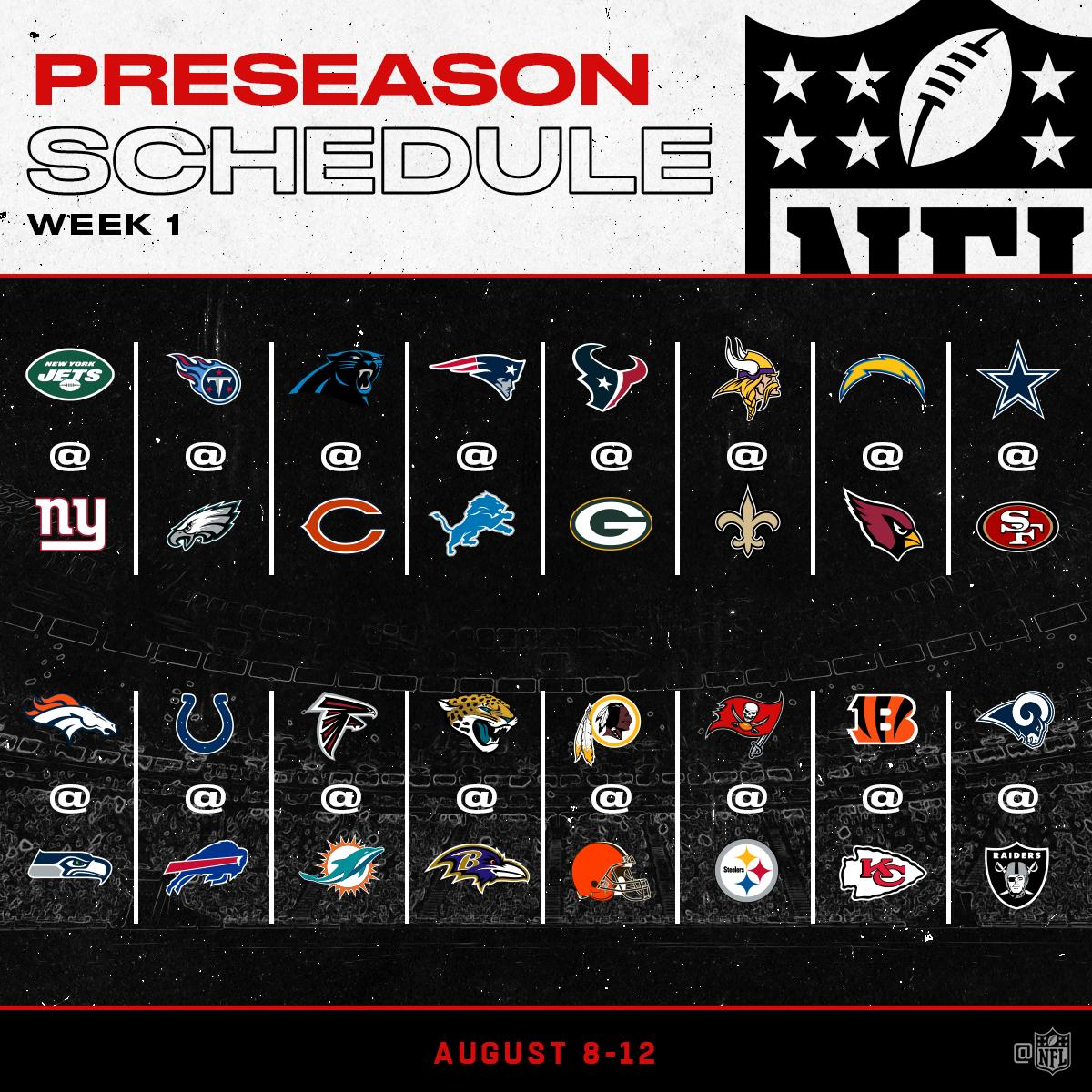 nflpreseasonweek1